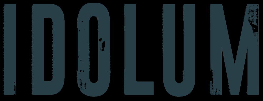 Idolum Visuals